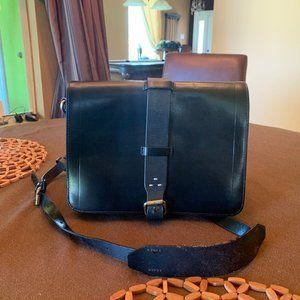 Kelsi Dagger Courier Bag